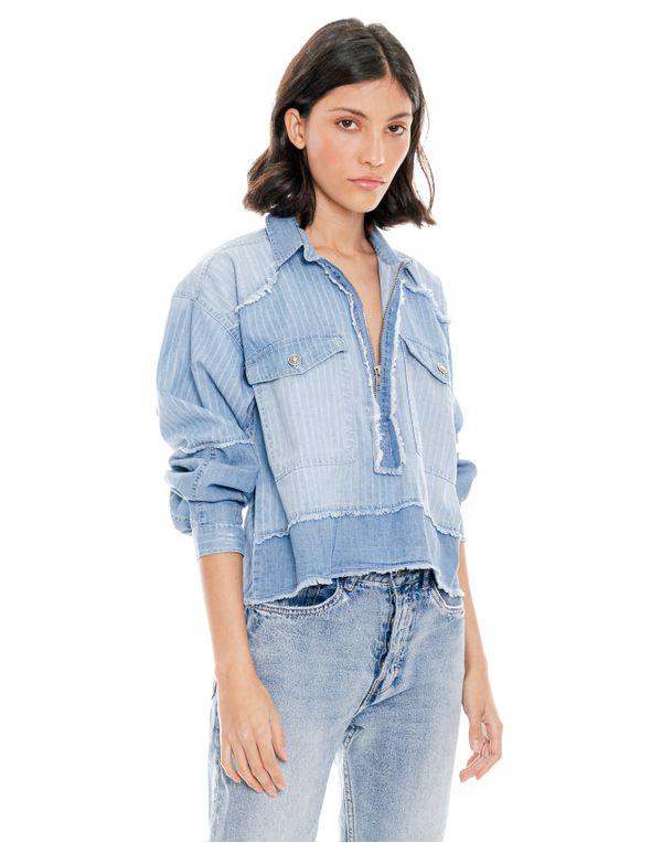camisa-124622-denim-6.jpg
