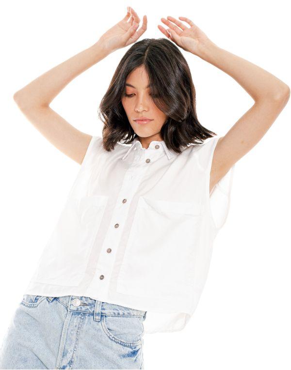 camisa-134607-blanco-2.jpg