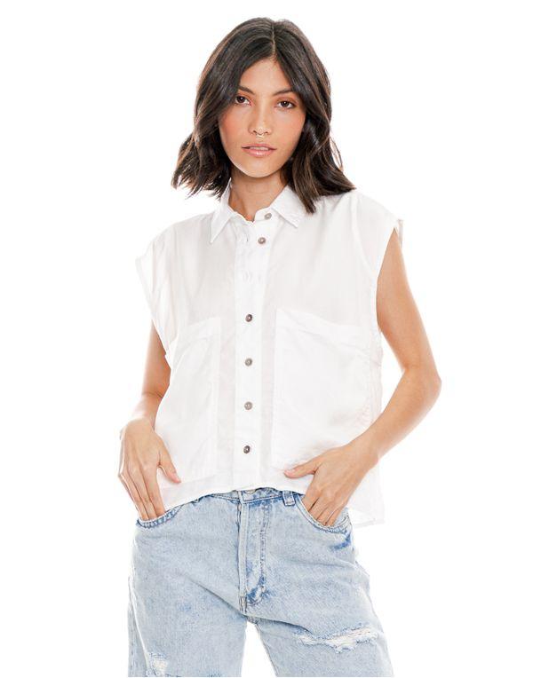camisa-134607-blanco-3.jpg
