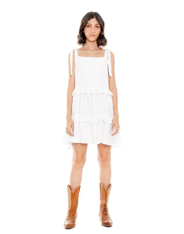 vestido-124710-blanco-1.jpg