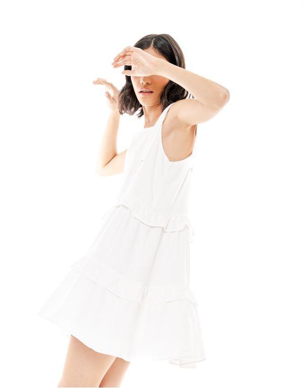 vestido-124710-blanco-2.jpg