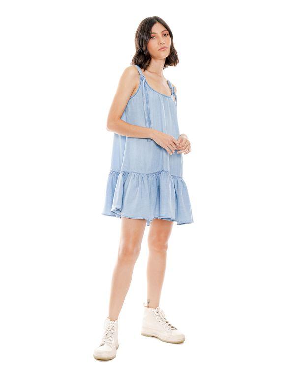 vestido-124711-azul-1.jpg