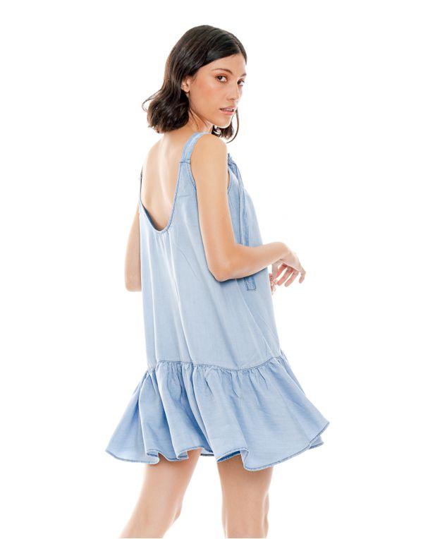 vestido-124711-azul-2.jpg