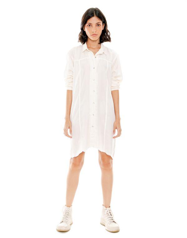vestido-124725-beige-1.jpg