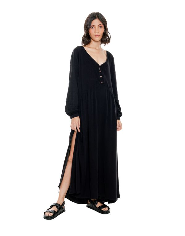 vestido-124730-negro-1.jpg