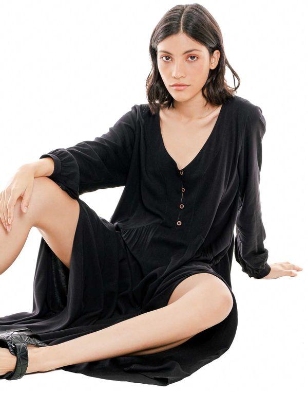 vestido-124730-negro-2.jpg