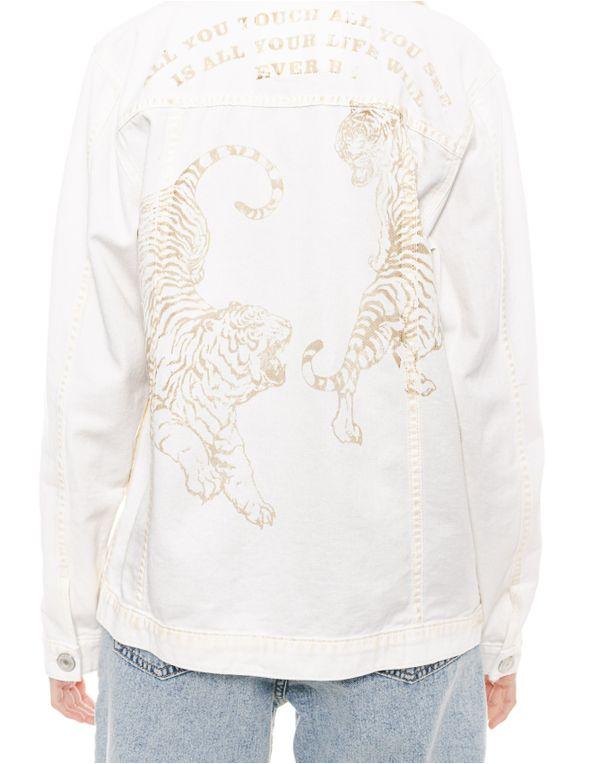 chaqueta-124509-crudo-2.jpg