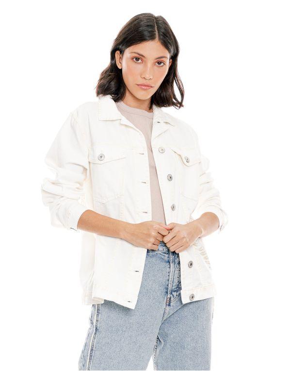 chaqueta-124509-crudo-3.jpg