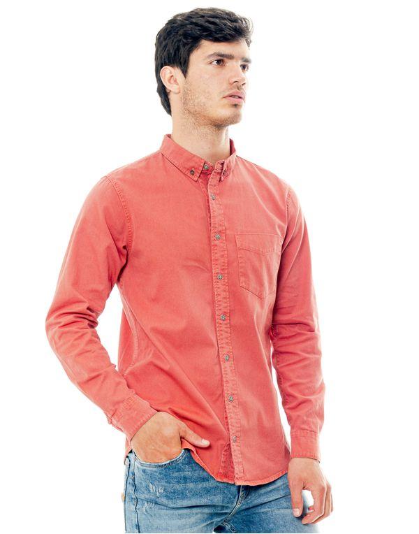 camisa-122617-terracota-1.jpg