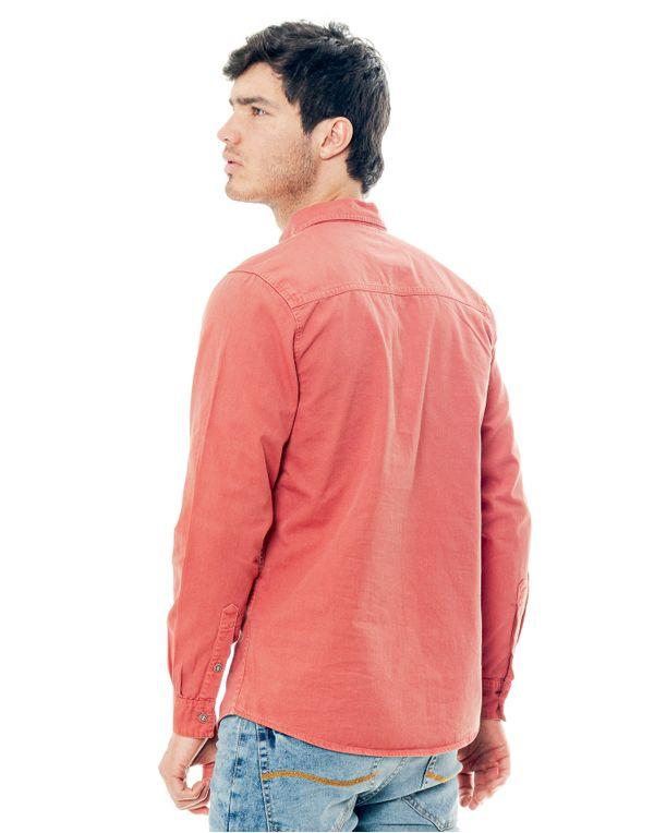 camisa-122617-terracota-2.jpg