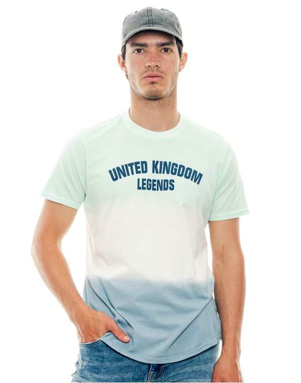 camiseta-132306-verde-1.jpg