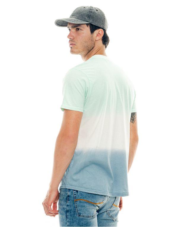 camiseta-132306-verde-2.jpg