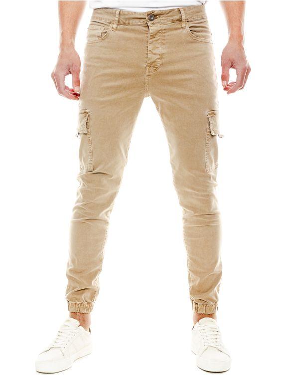 pantalon-122806-caki-1.jpg