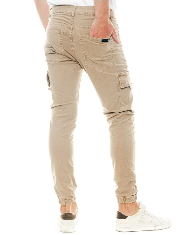 pantalon-122806-caki-2.jpg