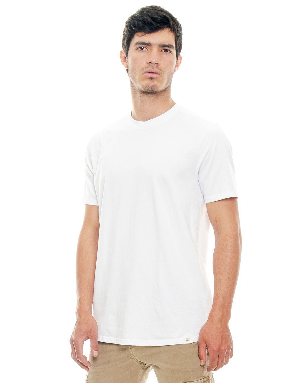 camiseta-132307-blanco-1.jpg