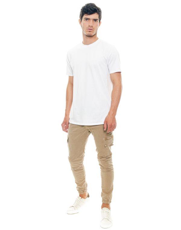 camiseta-132307-blanco-2.jpg