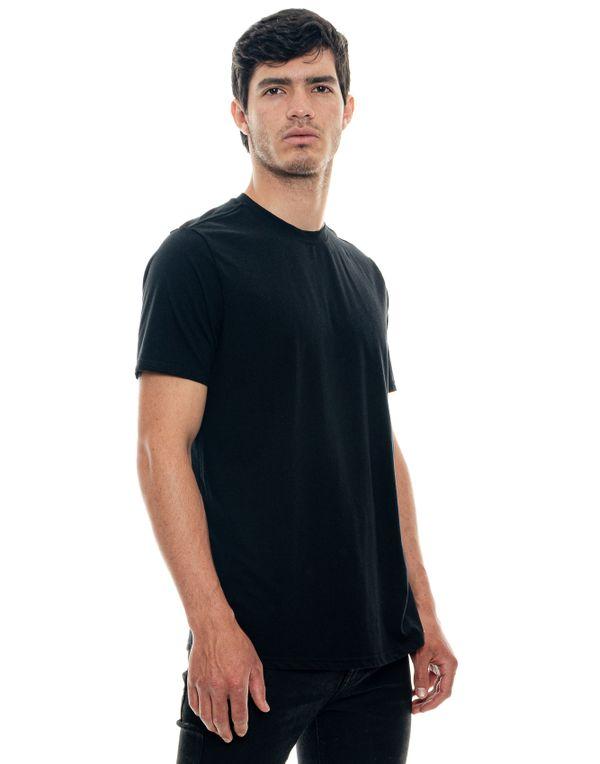 camiseta-132307-negro-1.jpg