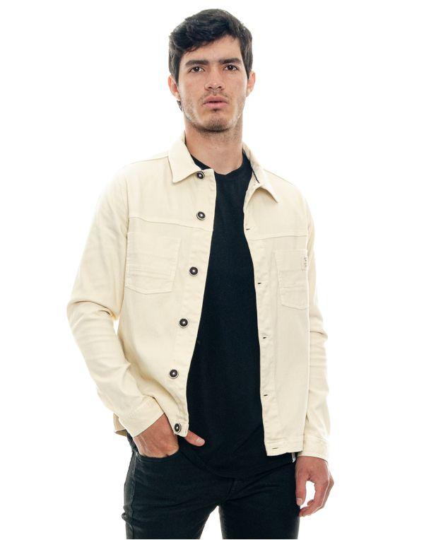 chaqueta-122502-crudo-1.jpg