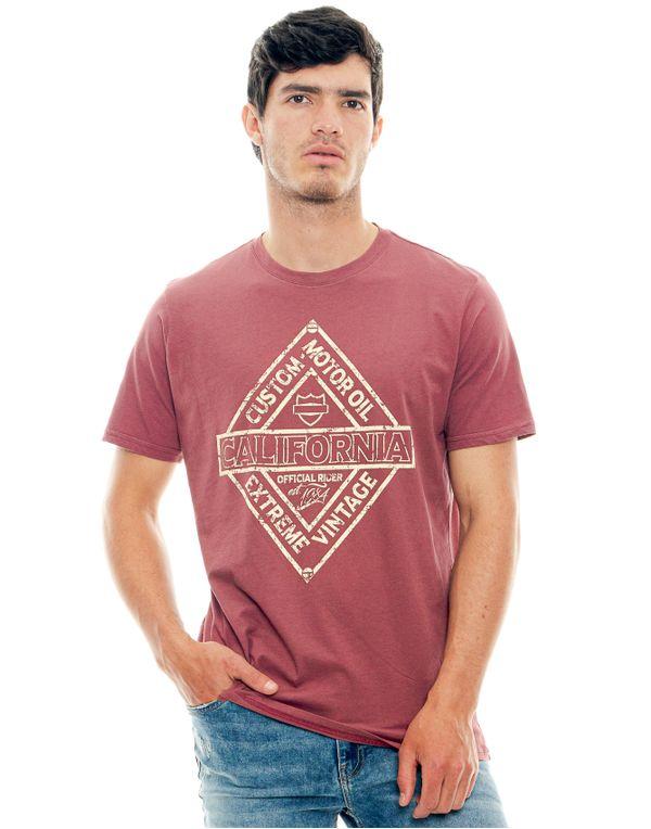 camiseta-142302-vinotinto-1.jpg