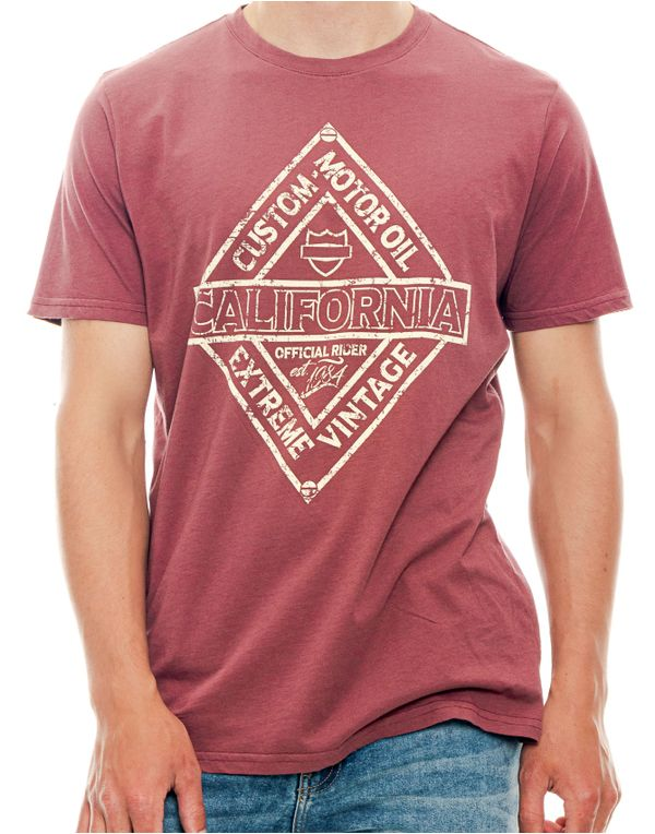 camiseta-142302-vinotinto-2.jpg