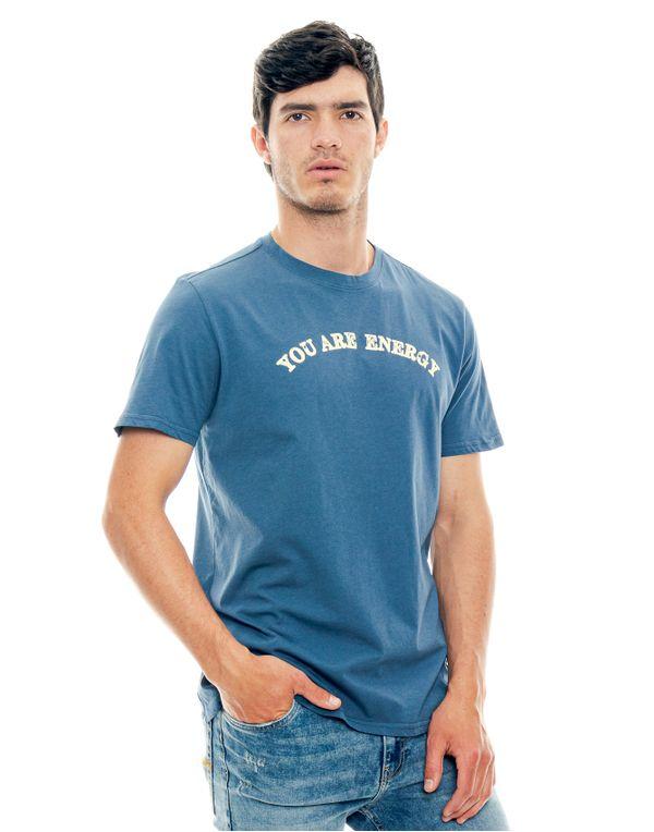 camiseta-142305-azul-1.jpg