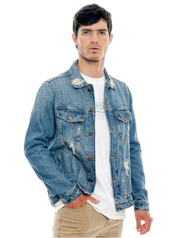 chaqueta-131502-indigo-1.jpg