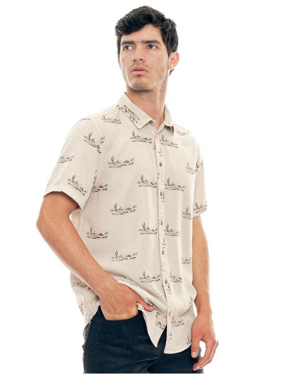camisa-122609-camel-1.jpg