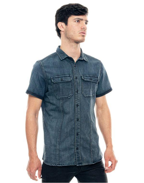camisa-122611-indigo-1.jpg