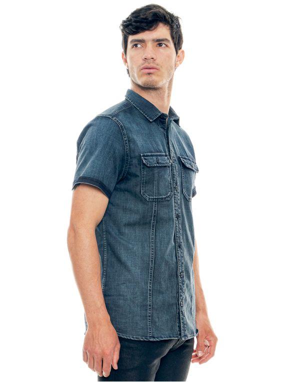 camisa-122611-indigo-2.jpg