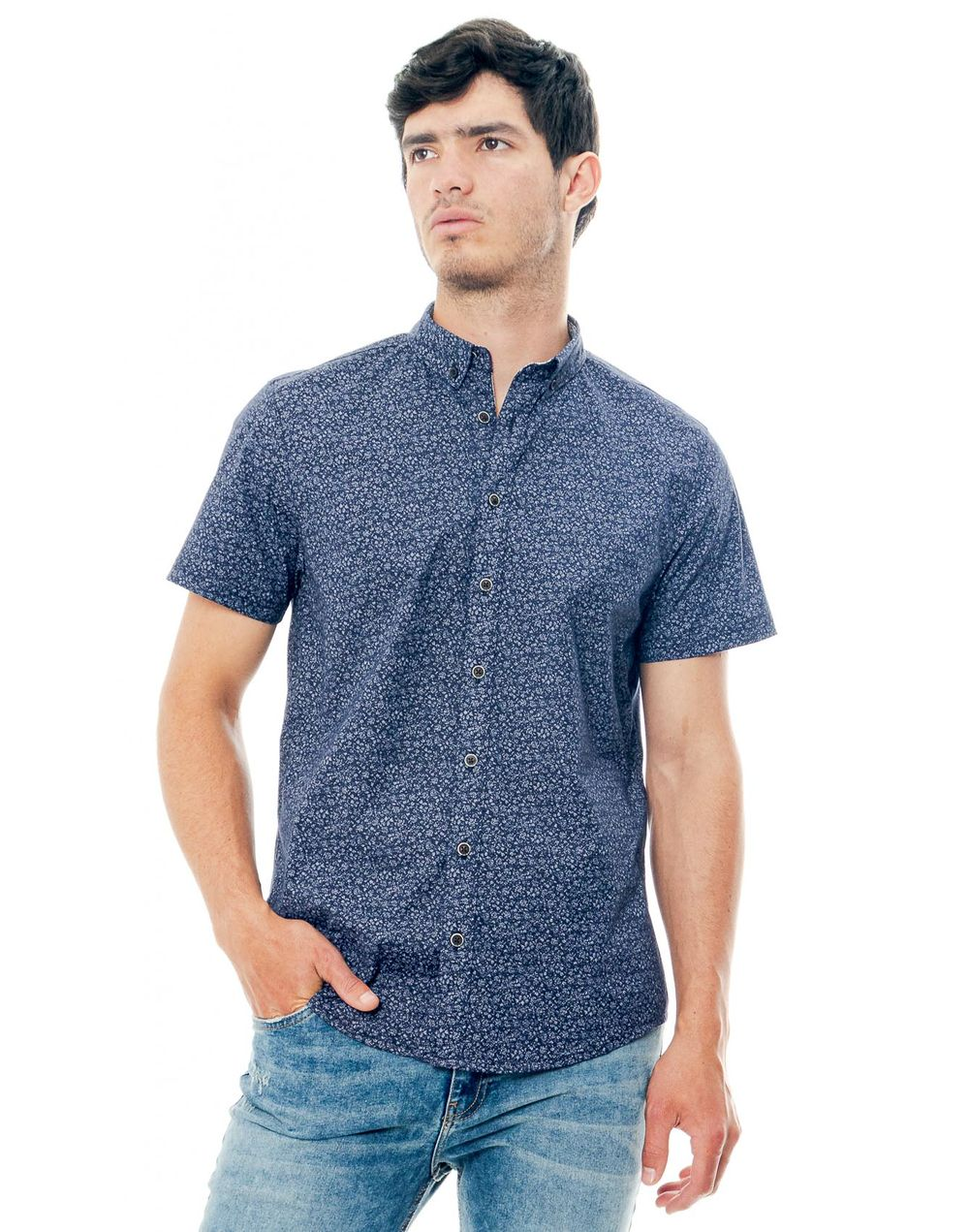 camisa-122612-azul-1.jpg