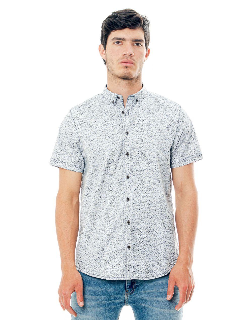 camisa-122612-gris-1.jpg