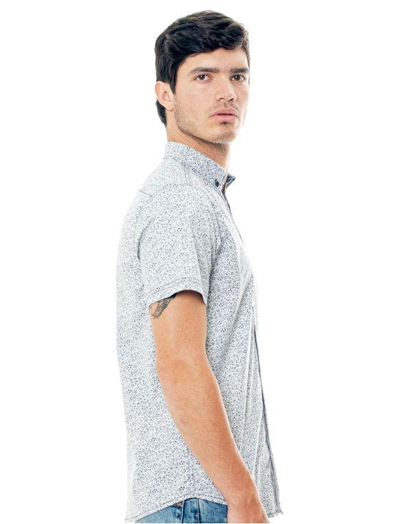 camisa-122612-gris-2.jpg