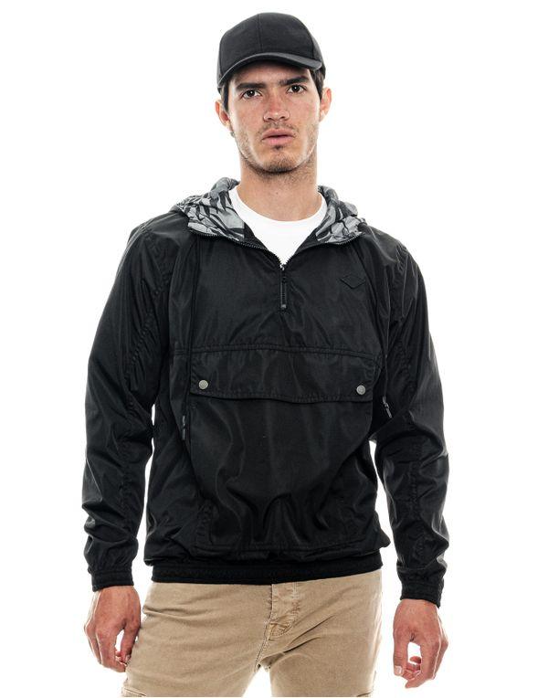 chaqueta-122507-negro-1.jpg