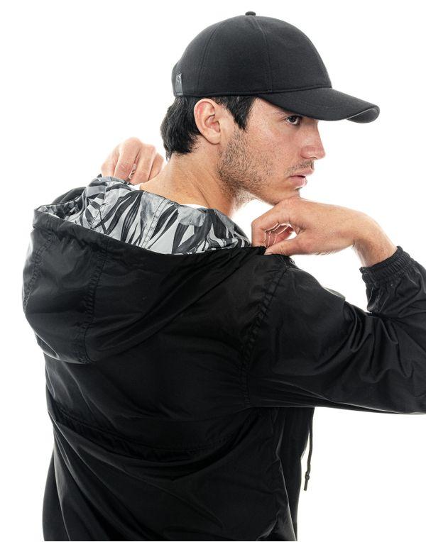 chaqueta-122507-negro-2.jpg
