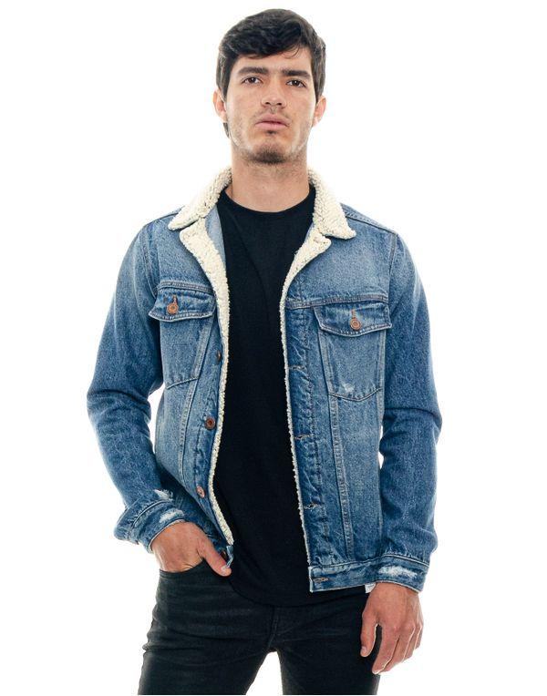 chaqueta-131501-azul-1