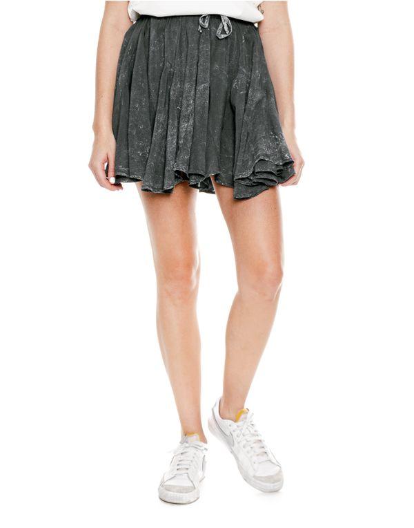 falda-124903-negro-1.jpg
