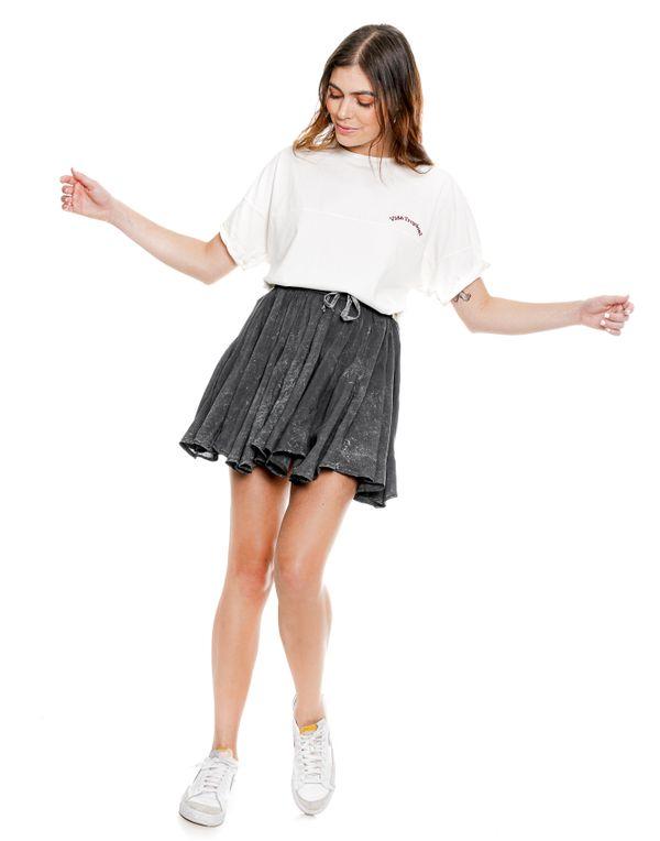 falda-124903-negro-2.jpg