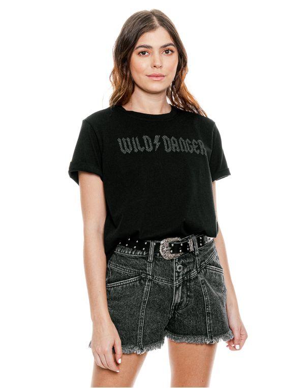 camiseta-144306-negro-1.jpg