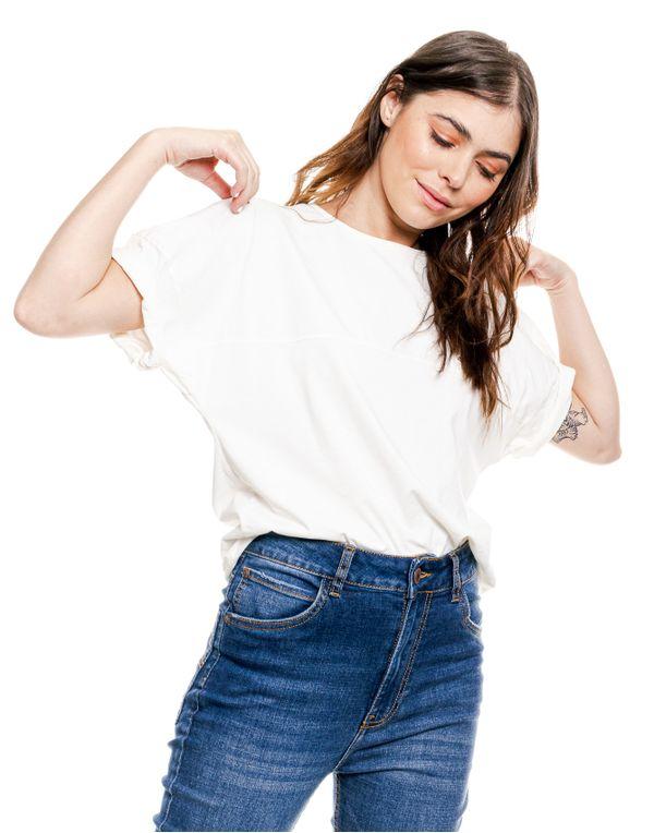 camiseta-144319-crema-2.jpg
