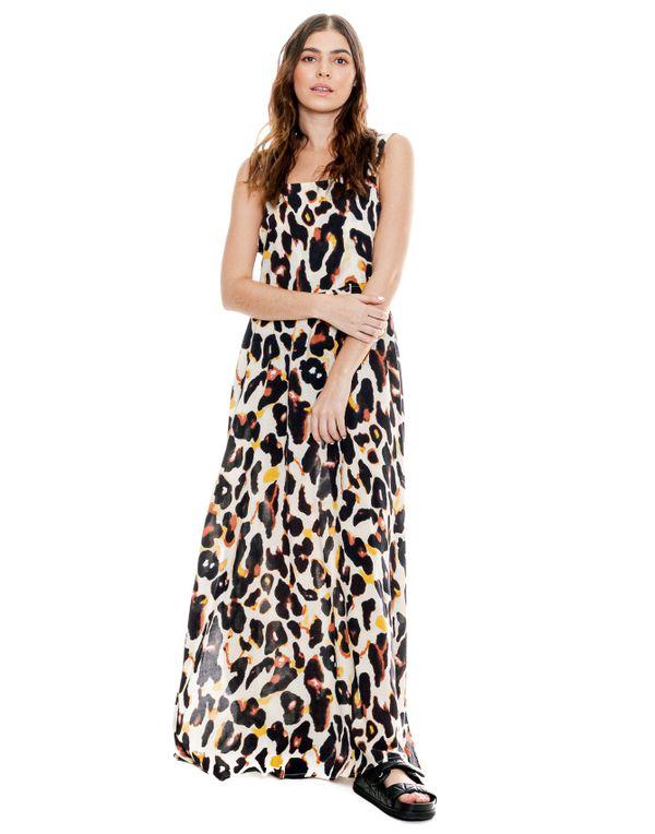 vestido-134711-crudo-1.jpg