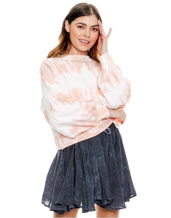 buzo-134103-rosado-2.jpg