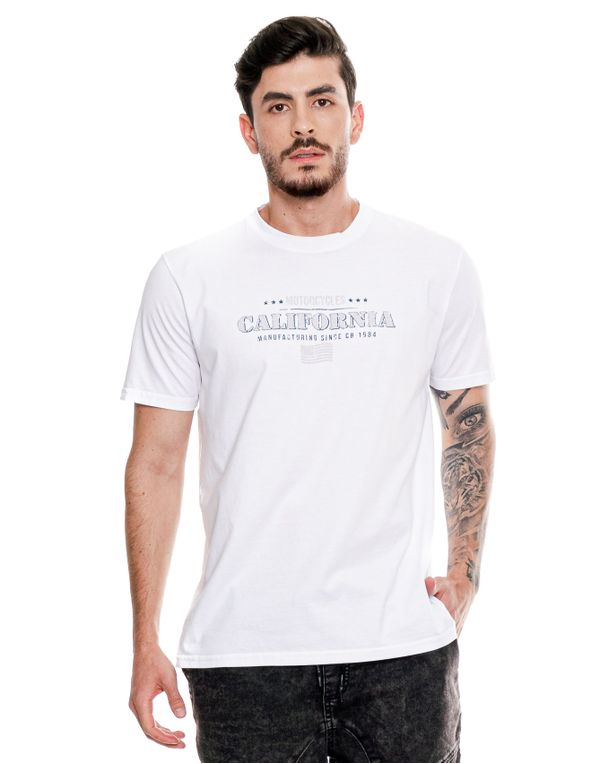 camiseta-132305-blanco-1.jpg