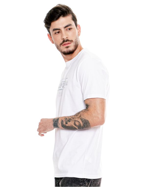 camiseta-132305-blanco-2.jpg