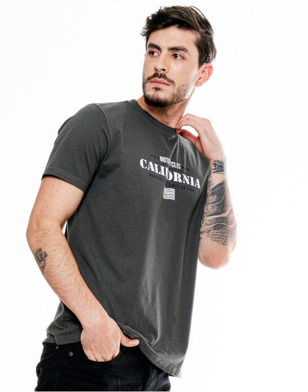 camiseta-132305-gris-2.jpg