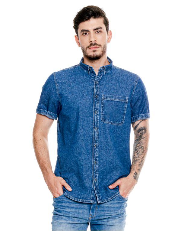 camisa-132602-indigo-1.jpg