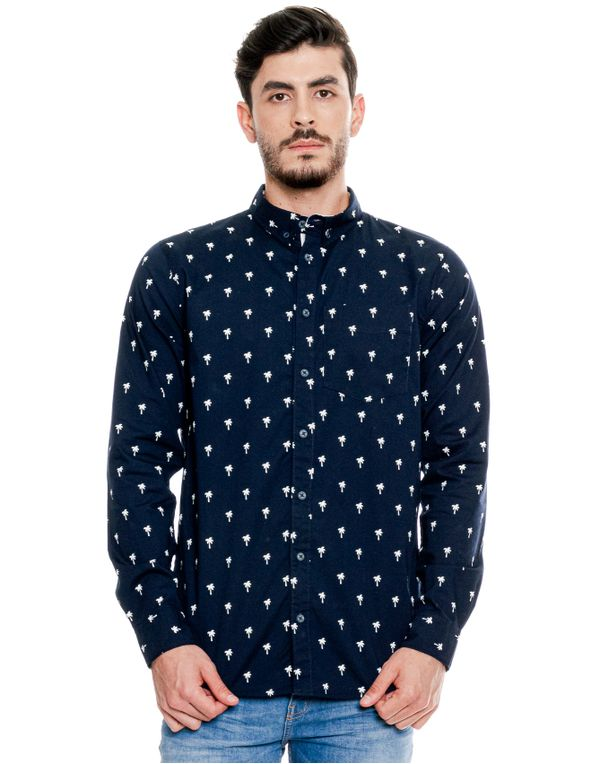 camisa-122621-azul-1.jpg
