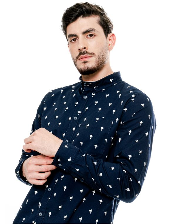 camisa-122621-azul-2.jpg